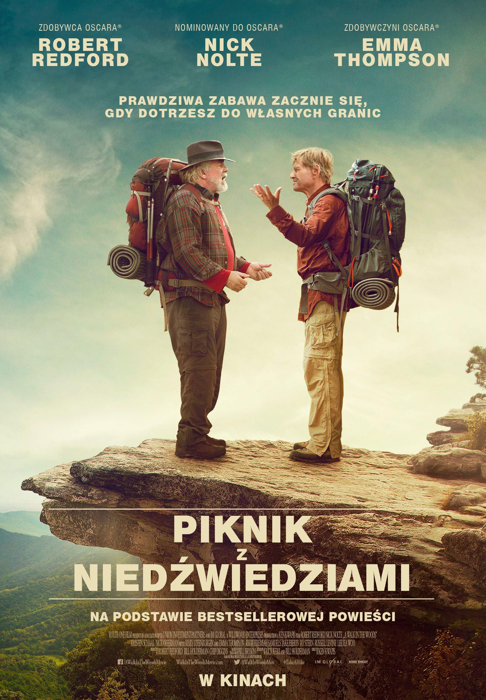 Plakat_B1_PzN_10