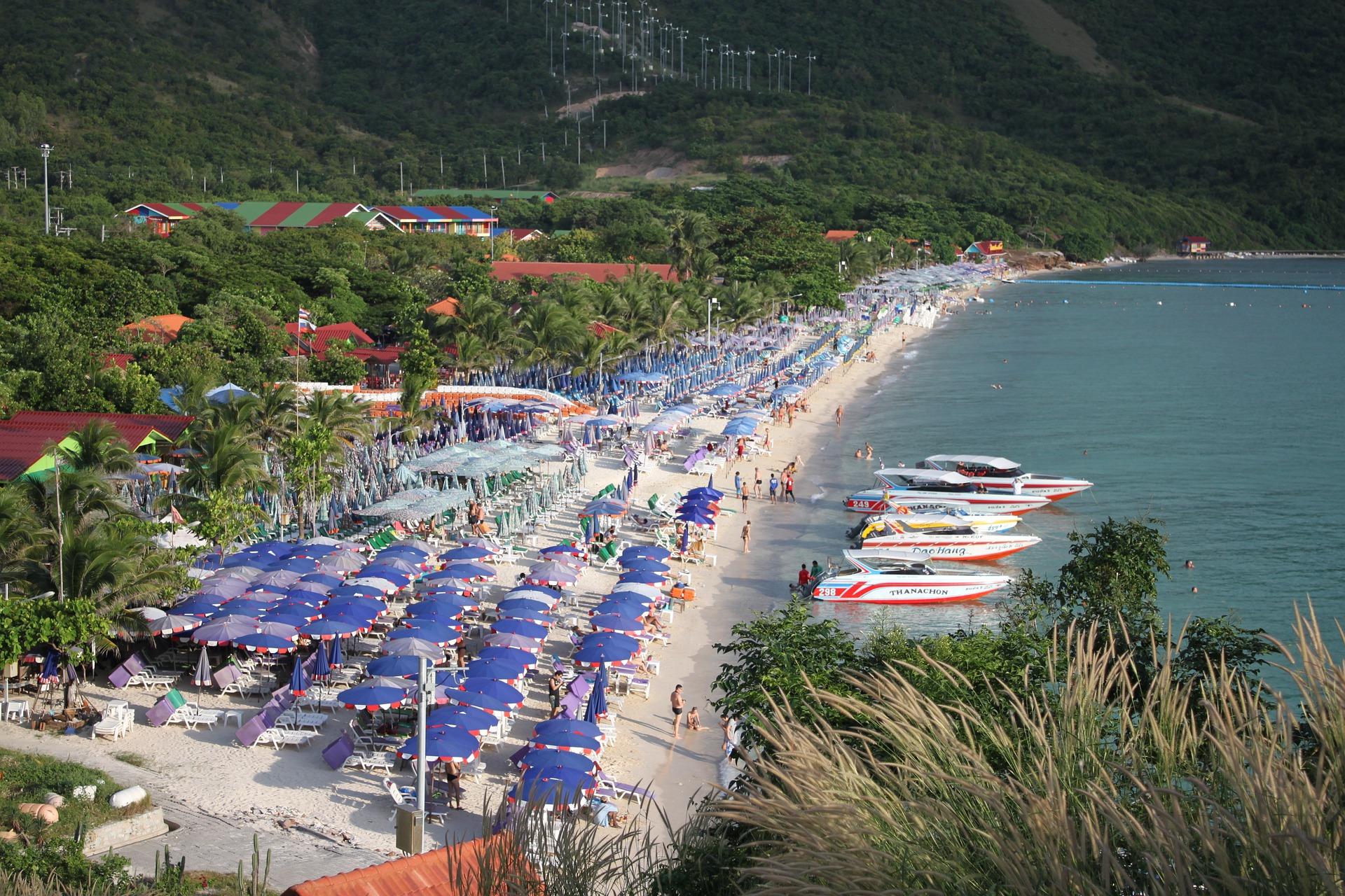 beach-1018021_1920