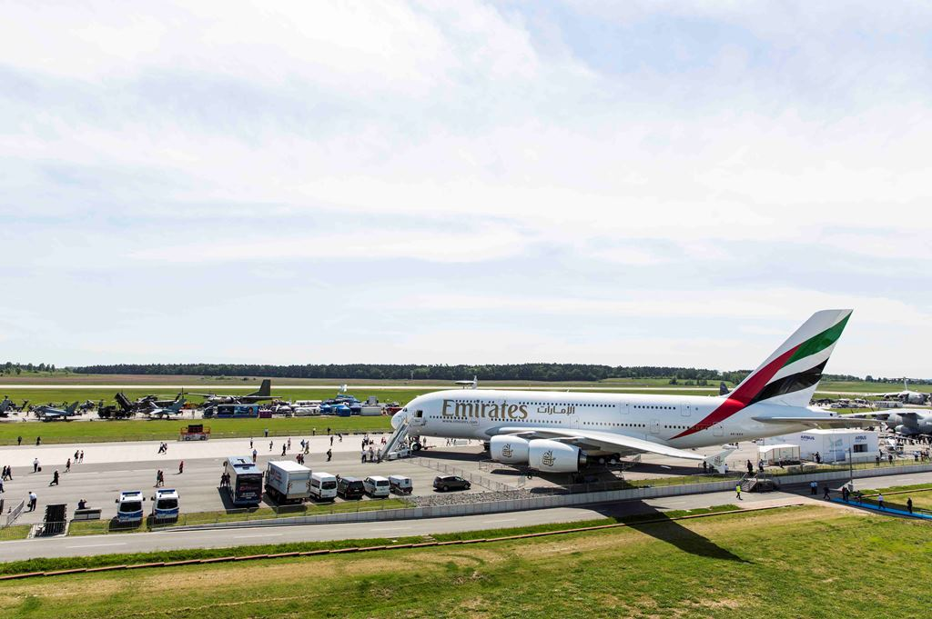 image_one_emirates_a380_pictured_at_ila_2014-2