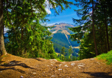 Urokliwy Liptów – mało znana kraina na Słowacji