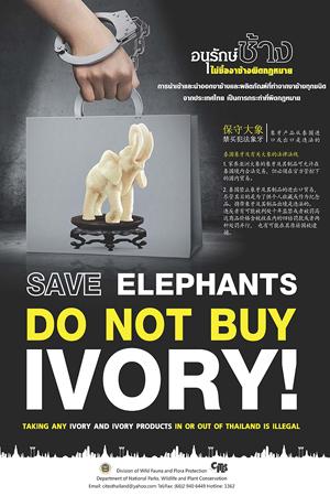 SAVE-ELEPHANTS-DO-BUY-NOT-IVORY_2-300x450