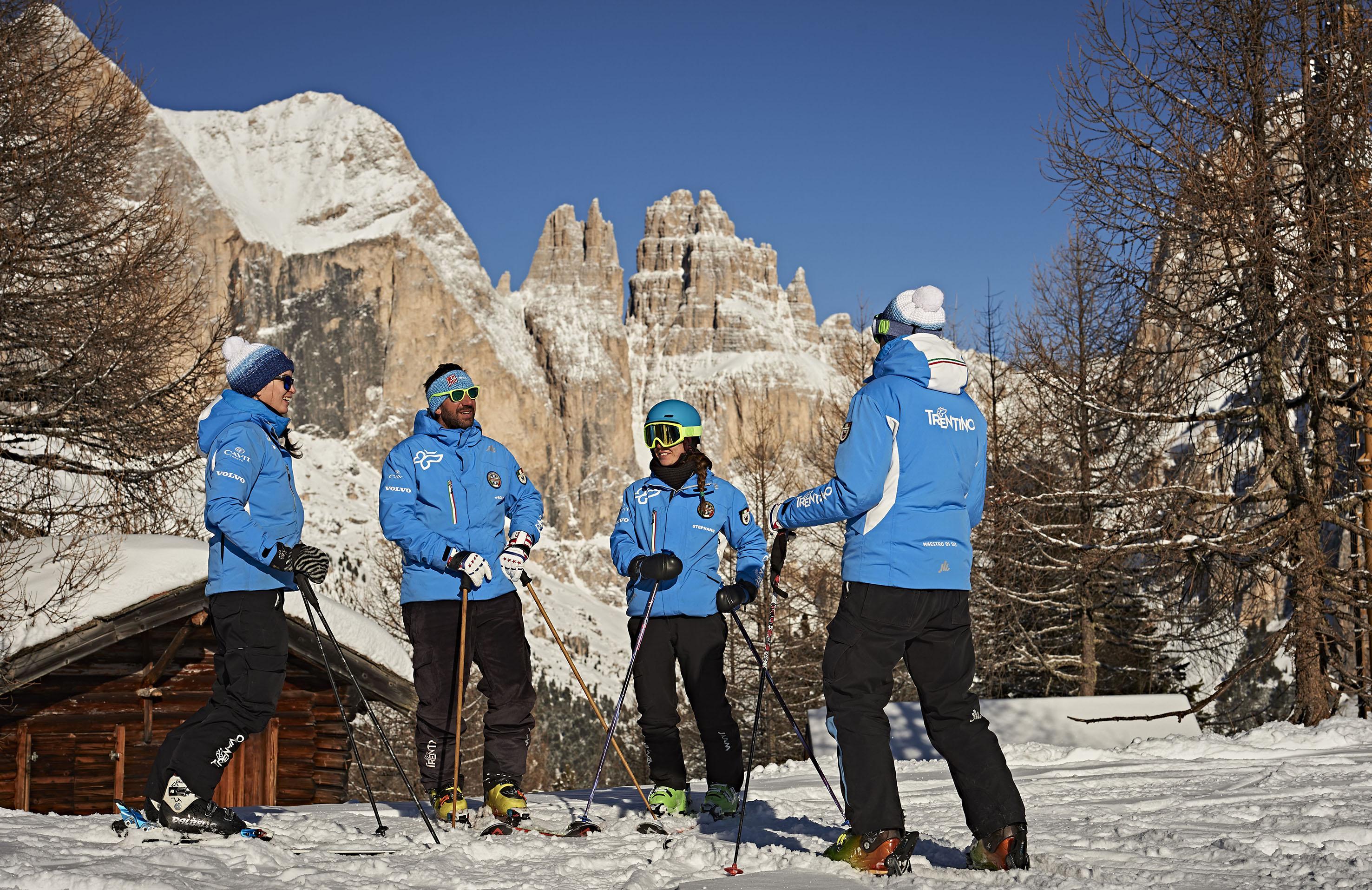 ski_instructors_in_val_di_fassa_daniele_montigiani