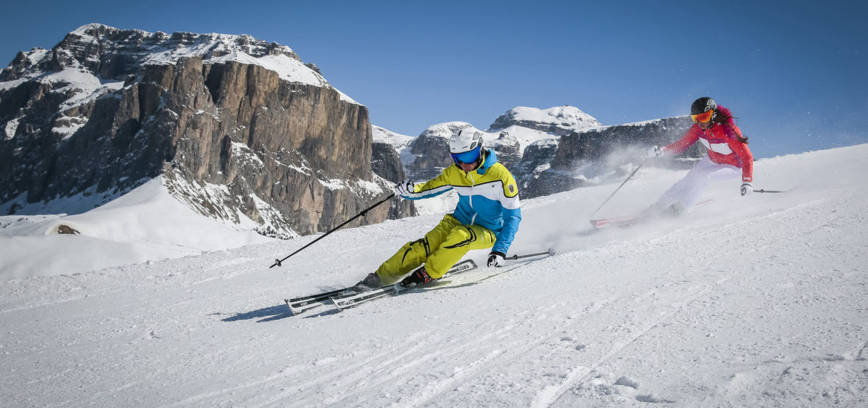 Włoskie Trentino przygotowuje się do sezonu zimowego