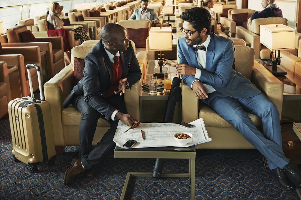 emirates_business_rewards_1