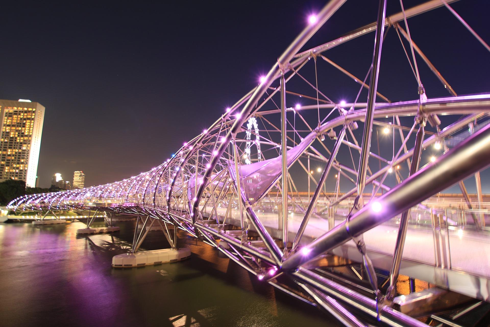 helixbridge-458854_1920