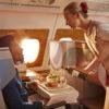 Emirates – oferta specjalna na bilety w klasie biznes