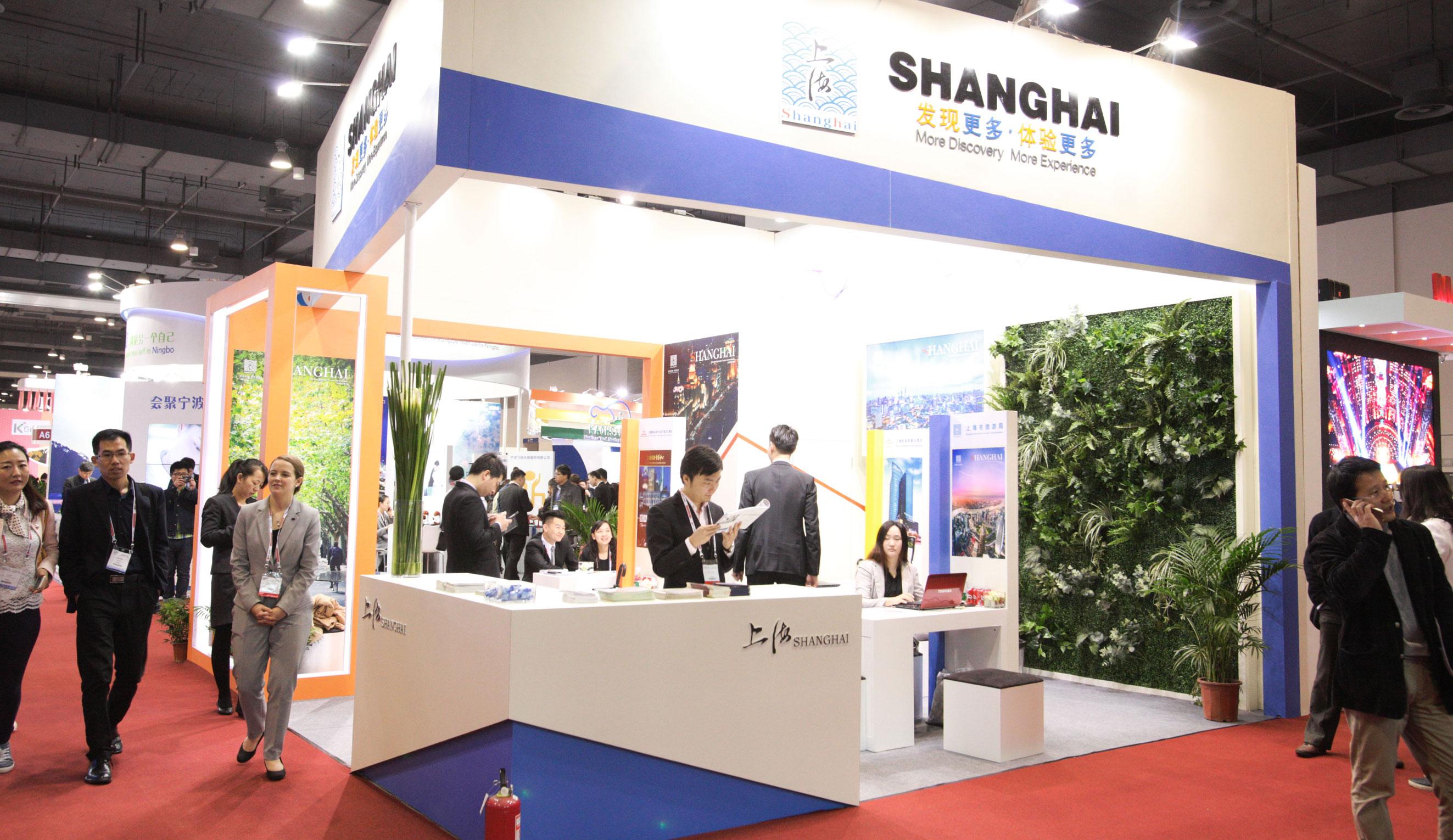exhibition-shanghai-img_8491-edited