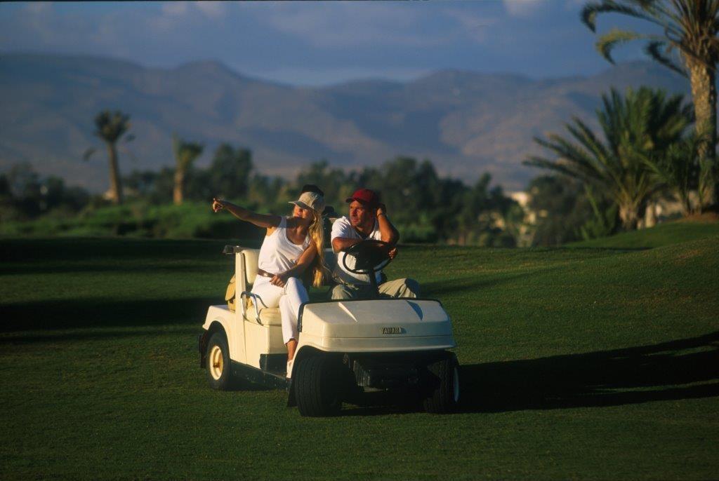 mnto_golf