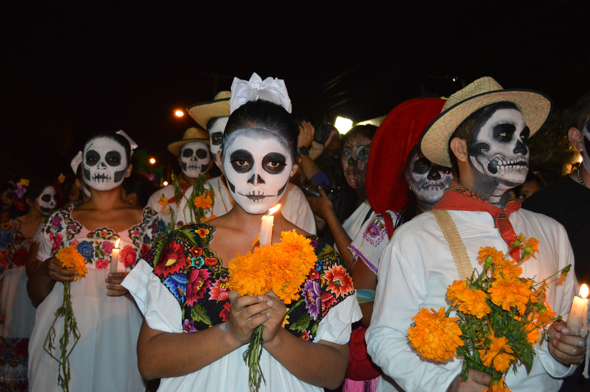day-of-the-dead-568012_1920