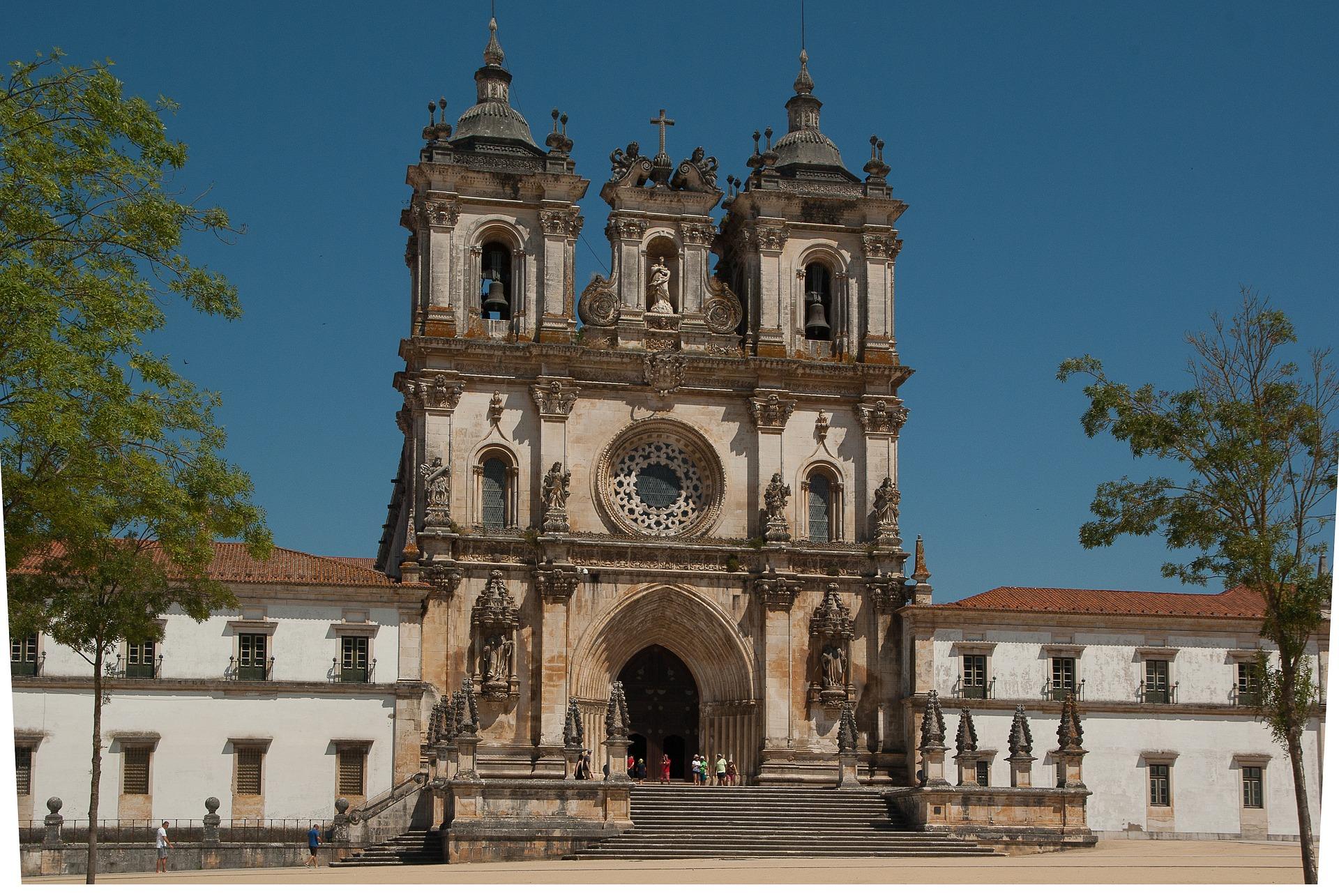 portugal-1670817_1920