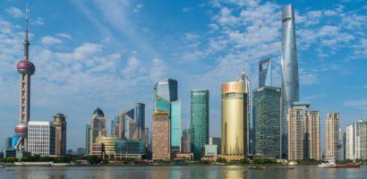 Chiny największym rynkiem podróży biznesowych na świecie