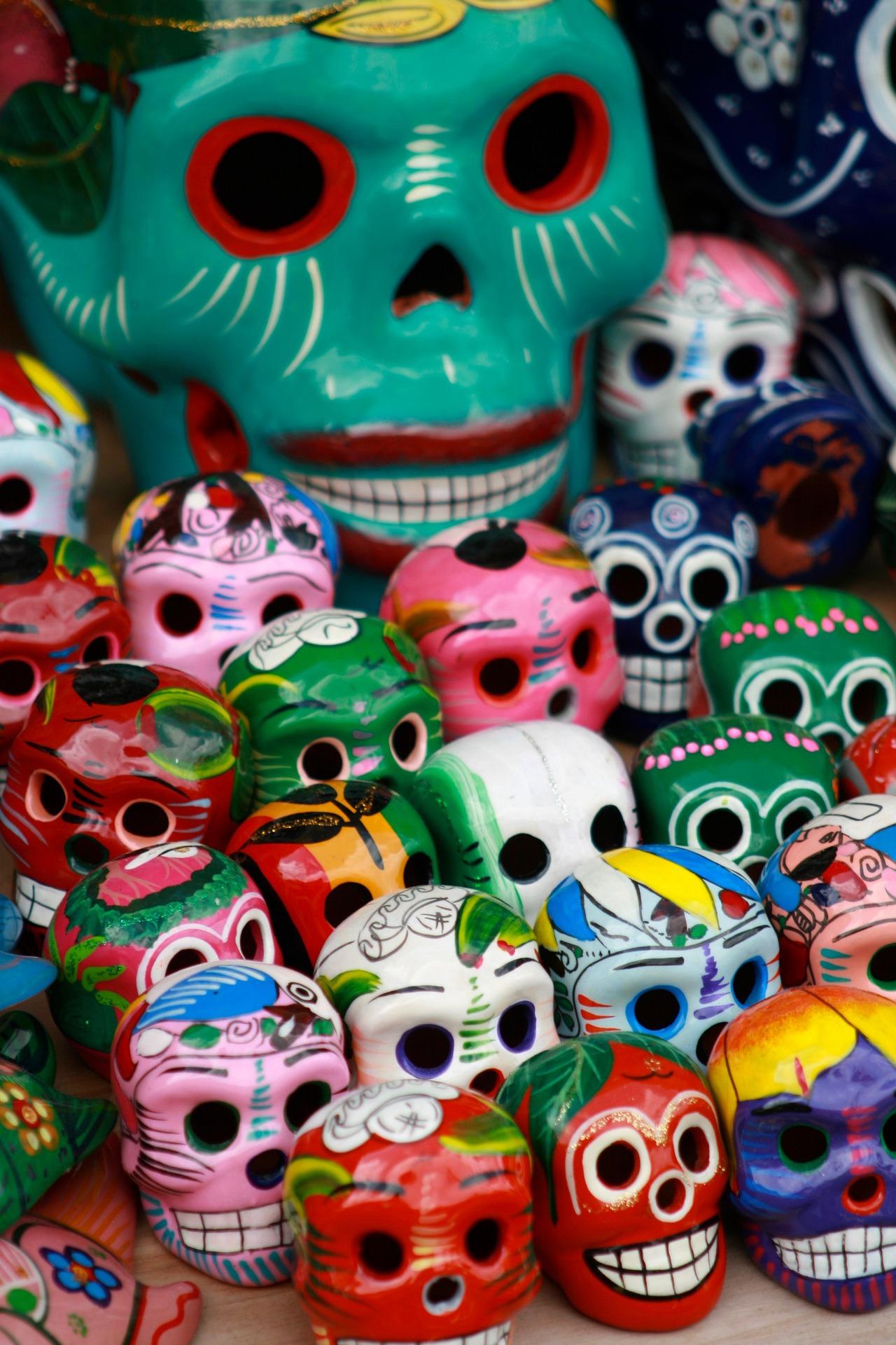 skulls-1603738_1920