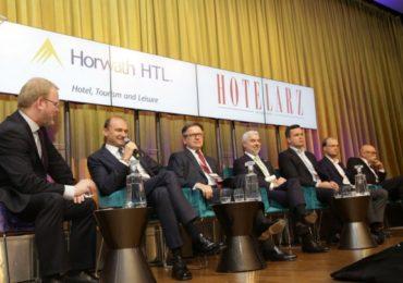 Hotele są ważne dla polskiej gospodarki