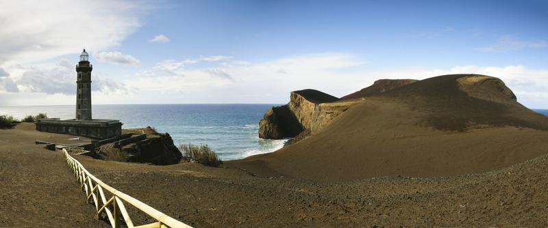 capelinhos-volcano-6-faial-fot-mauricio-de-abreu-drt