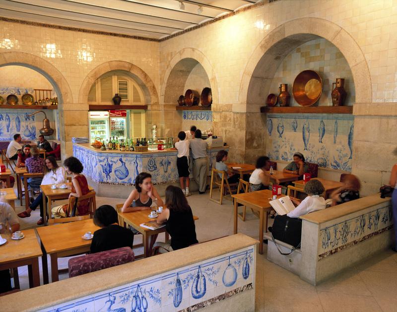 museu-nacional-do-azulejo-lisbon-fot-joao-paulo