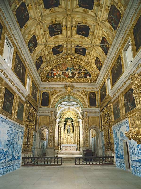 museu-nacional-do-azulejo-photo-2-igreja-da-madre-de-deus-fot-museu-nacional-do-azulejo