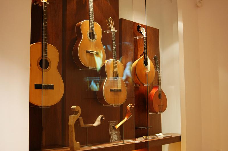 museu-do-fado-06-jose-frade_egeac-em