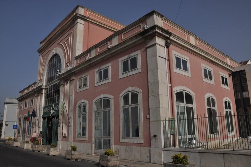 museu-do-fado-fachada-jose-frade_egeac-em