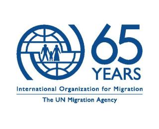 Międzynarodowa Organizacja ds. Migracji (IOM) i Kino Muranów zapraszają na Globalny Festiwal Filmów Migracyjnych
