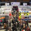 Międzynarodowe Targi Turystyczne we Wrocławiu już dzisiaj zapraszają podróżników
