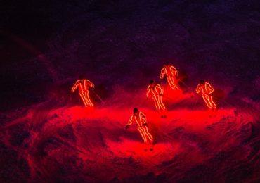 """""""GAIA – Stubai Mother Earth"""" – najważniejsze, kulturalne wydarzenie sezonu w Dolinie Stubai"""