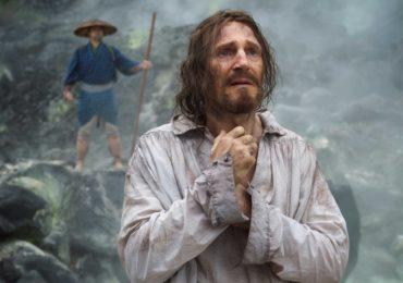 """""""Milczenie"""" – przejmujący obraz Japonii w czasach walki z Chrześcijaństwem"""