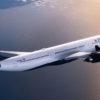 Delta Air Lines Diamentowym Sponsorem CTW China