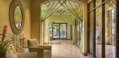 Jakich dodatkowych usług oczekują klienci hoteli?