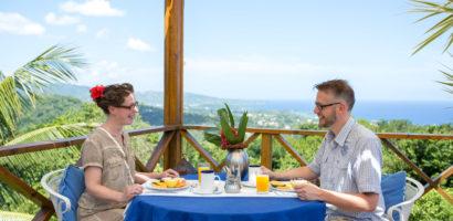 Jamajka – wyspa w słońcu