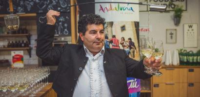 Hiszpania dla smakoszy – Tapas i sherry