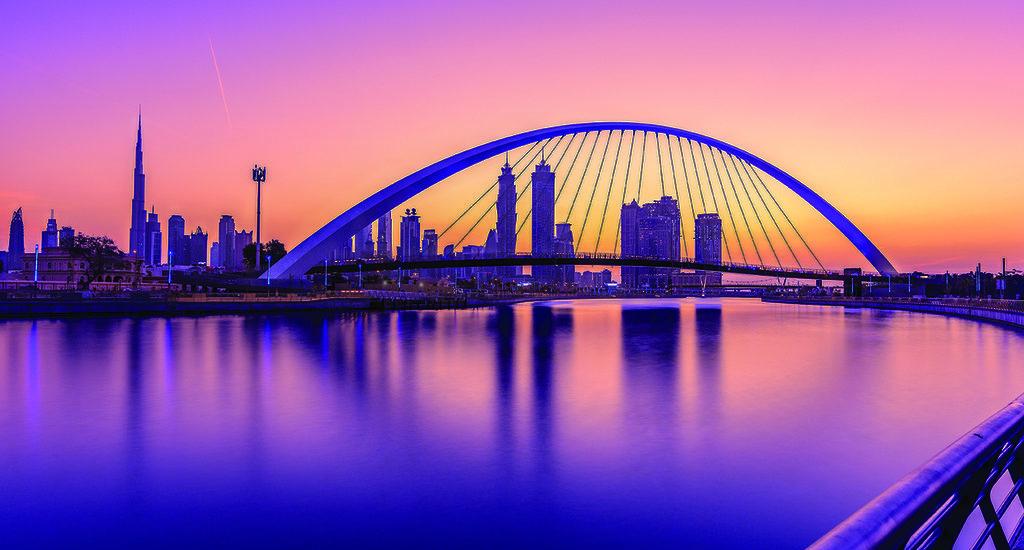 Dubaj w atrakcyjnych cenach dzięki karcie My Emirates Pass