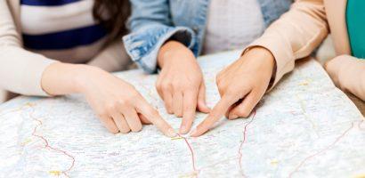 Zrób to, zanim wyjedziesz na urlop – 7 porad