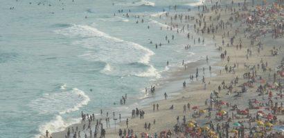 54% Polaków pojedzie na wakacje– sondaż Diners Club