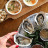 Los Angeles zaprasza na kulinarne doznania podczas Summer dineL.A.