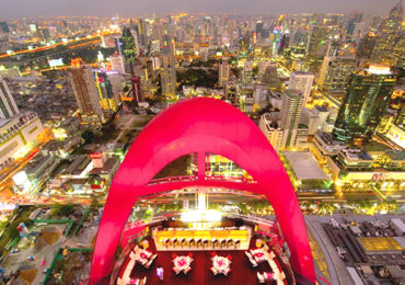 IT&CMA i CTW Asia-Pacific zapraszają Hosted Buyers