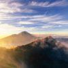 Bali – wyspa wulkanów i hinduistycznych świątyń.   5 największych atrakcji.