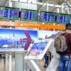 Rekordowe wakacje na Lotnisku Chopina