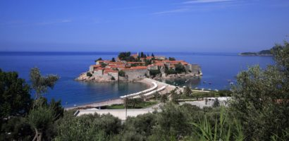 Czarnogóra – bałkański klejnot zaprezentuje się na targach World Travel Show