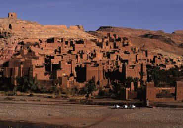Maroko odnotowuje wzrosty liczby turystów i zaprasza branżę turystyczną do współpracy