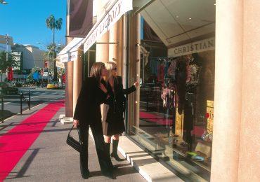 Cannes najlepsze pod słońcem!